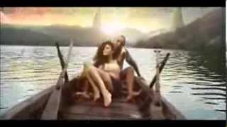 ARASH & HELENA ~ BROKEN ANGEL & PURE LOVE (official video & remix)
