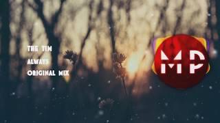 [FUTURE BASS] The Him - Always (original mix)