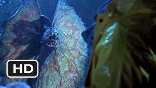 Jurassic Park (5/10) Movie CLIP - Nedry