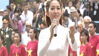 Tự Nguyện _ NSƯT Thanh Thúy