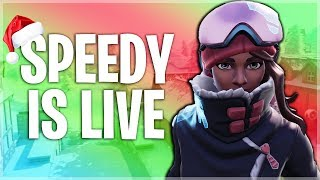 Fortnite - Pro Player btw thumbnail