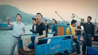 Phim Chiếu Rạp Mới Nhất 2017 - Phim Sắp Chiếu Tết 2018
