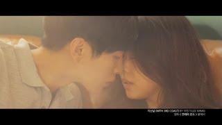 이민기 (Lee Min Ki) - 지난 날 (With 3rd Coast) (Those Days I had with You) MV