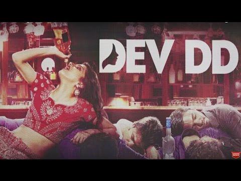 Karle Tu Bhi Mohabbat DEV  DD ! Screening Of Web Series 2017!