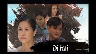 Lập Trình Trái Tim| DÌ HAI - Trailer |VTV9