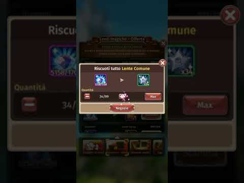 Treasure Hunter EVENT (Hyper Heroes)
