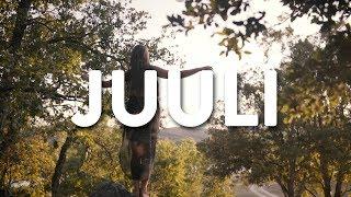 Music: Tanel Siimann - Juuli