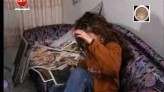 Ehab Tawfiq -_- 3ala Kefak Meel 1991