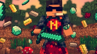 ⭐Minecraft : Servidor Full PvP - 1.8 - pirata e original - KeepMC