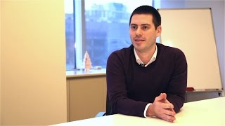 Satış Temsilcisi Ne İş Yapar? Ali Şenay