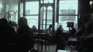Angel Galzerano y Canto Libre  Milonga de Invierno en el Rio de la Plata