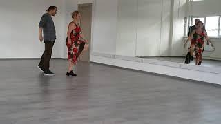 Танцы для взрослых Мытищи. Индивидуальные уроки с тренером-профессионалом!