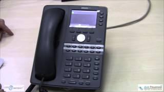 видео Как выбрать IP-телефон