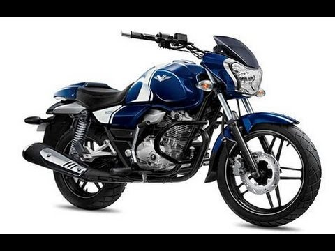 Bajaj V - INS Vikrant Bike Price in India, Review, Mileage & Videos | Smart  Drive 19 Mar 2017