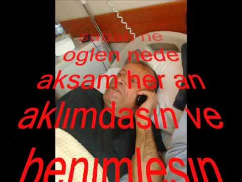 gulagac hamza köse byalişendal.wmv