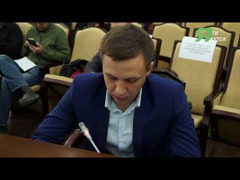 Мэр Якутска положительно оценила совместную работу с депутатами