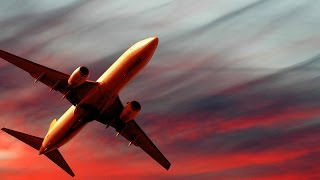 Как купить дешевые авиабилеты в США(Как купить дешевые авиабилеты в США http://www.partnerbillet.ru Дешевые билеты на самолеты для всех в любую точку плане..., 2014-08-02T01:00:01.000Z)
