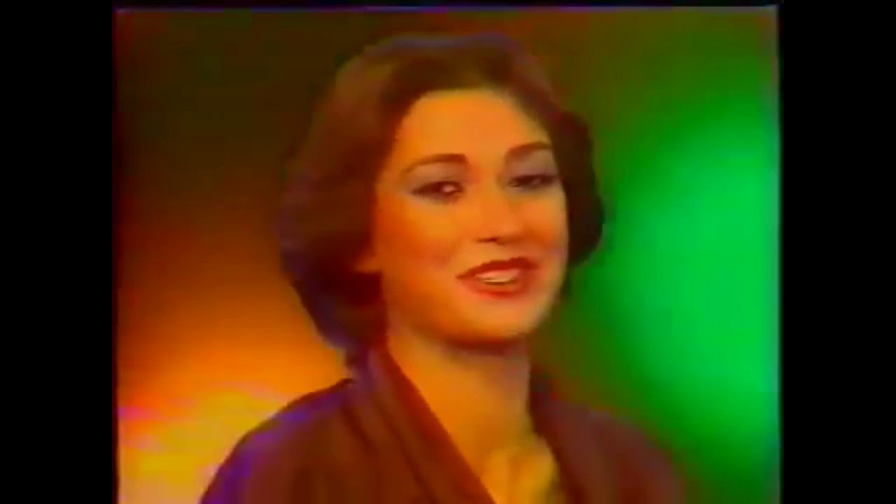 Images of Shohreh So La Ti Songs - #rock-cafe