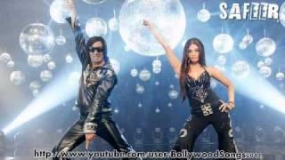 "Action Replayy Songs (2010) - Zor Ka Jhatka Laga ""Full Song"" Akshay Kumar & Aishwarya Rai"