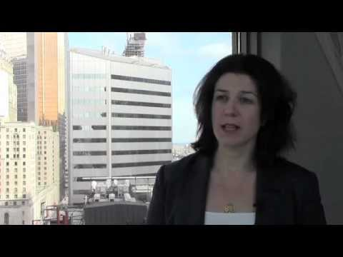 Global Cobalt Corp (TSX:GCO) CEO Erin Chutter Interview with INN at PDAC 2013