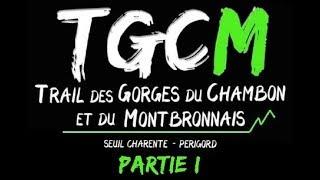 TGCM 19 Partie #1
