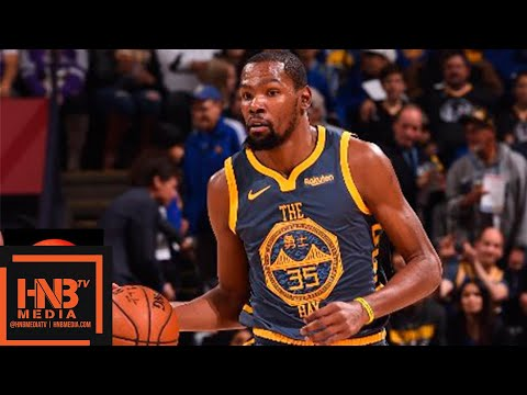 Golden State Warriors vs Sacramento Kings Full Game Highlights | 11.24.2018, NBA Season