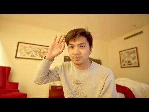 Vlog Inda Siap