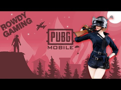 Apex Legends First Then Pubg mobile Duo VS Squads Gameplay