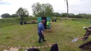 Тула 2014 4 упражнение (свингеры)