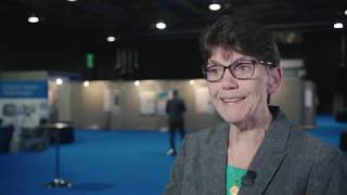 Key scientific principles for nurses managing patients on CAR T-cell therapy