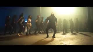 Iyanya   Finito JamBaze Video