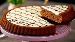 Вкусен десерт само за 20 минути! Най-добрият избор, когато искаш да се спестиш времето! Apetiten TV