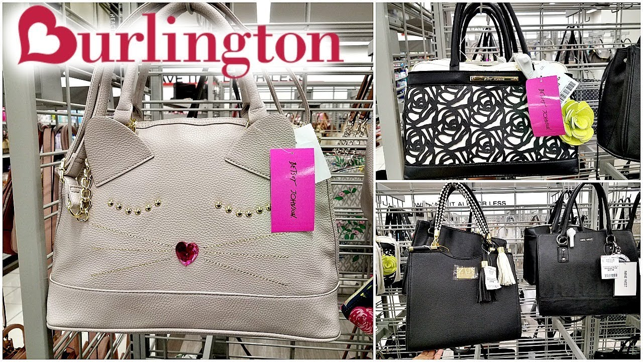 With Me Burlington Handbags Tommy Bahama Adrienne Vittadini Purse Ping April 2018
