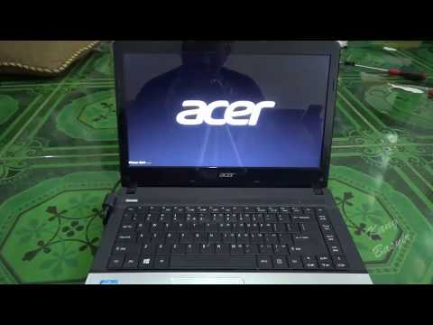 tutorial-//-cara-instal-windows-7-di-laptop-acer-e1-471