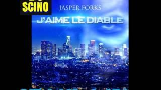 Скачать Jasper Forks J Aime Le Diable Official Music Video HD