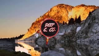 Скачать Lions Head Begging Rami Remix Official Premiere