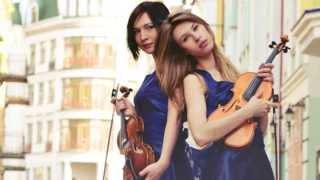 МУЗЫКА НА СВАДЕБНУЮ ЦЕРЕМОНИЮ/ WEDDING MUSIC