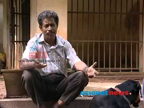 Dog Trainer Pushpangathan: Aviramam 24th July 2013 Part 2 അവിരാമം