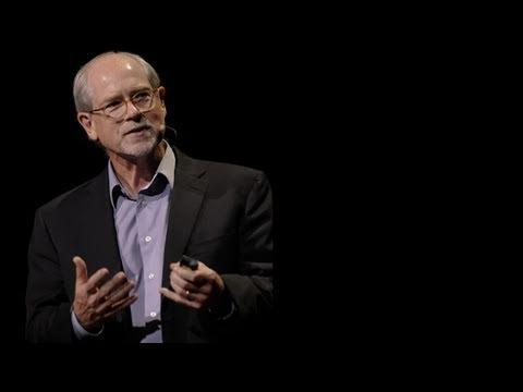 TEDxCaltech - Mark E. Davis - Nanomedicines: Nanobiotech v. Cancer