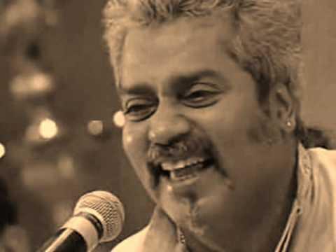 hariharan ghazal malayalam viswajith malhar mayilpeeli njaan tharaam nithin vk malayalam ghazal   music director :viswajith  album: malhar  singer: hariharan