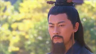 Video The Story of a Woodcutter and his Fox Wife (2014) engsub ep 27 download MP3, 3GP, MP4, WEBM, AVI, FLV September 2018