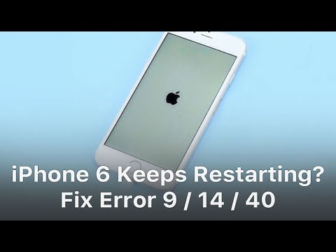 iphone 5s keeps restarting why does my iphone keep restarting buzzpls 14818