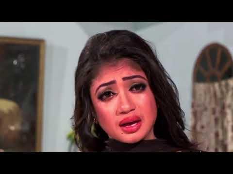 Bojhena Se Bojhena Title Full Video Bangla Movie Song HD 480
