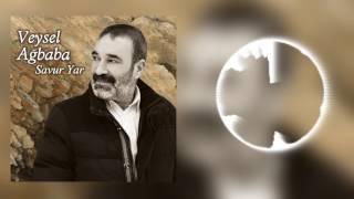 Veysel Ağbaba - Ben Gibi [ Savur Yar © 2017 İber Prodüksiyon ] Video