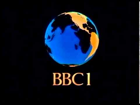 15 November 1986 BBC1 - Late Late Breakfast Show cancellation