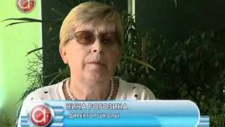 День основания села Варзуга(, 2010-08-10T08:09:46.000Z)