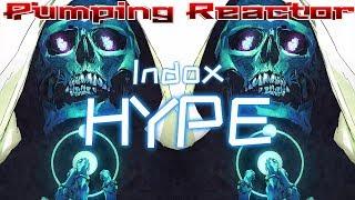 INDOX - Hype