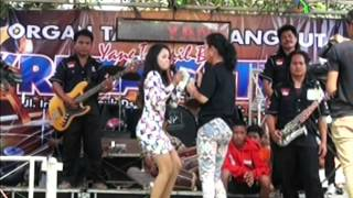 Video Nalangsa IIng Aulia Tarling Dangdut Cirebonan Reza Setia download MP3, 3GP, MP4, WEBM, AVI, FLV Agustus 2017