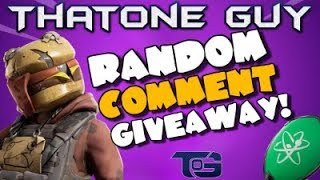 FORTNITE GIFTING GUTBOMB HOTHOUSE BANNER SHIELD GIVEAWAY GUTBOMB HOTHOUSE GIVEAWAY GIFTING SKIN