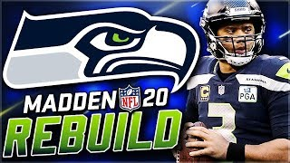 rebuilding-the-seattle-seahawks-new-legion-of-boom-madden-20-franchise